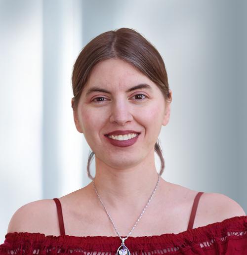 Erin Matuschek