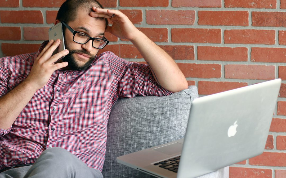 Why Software Projects Fail May Not Be What You Think